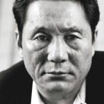 Japon: Regardez le documentaire Citizen Kitano d'Yves Montmayeur
