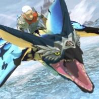 Monster-Hunter-Stories-2-Wings-of-Ruin-002