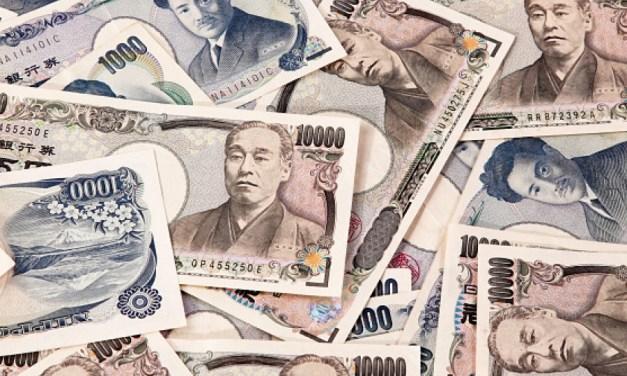 Japon: Un inconnu laisse des sacs avec des millions de yens à des écoles de Nara
