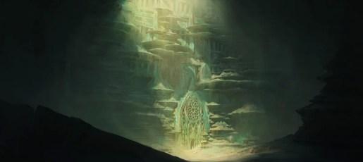Guild-Wars-2-End-of-Dragons-002