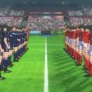 Ligue-1-Uber-Eats-Captain-Tsubasa-Rise-of-New-Champions-012