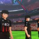 Ligue-1-Uber-Eats-Captain-Tsubasa-Rise-of-New-Champions-022