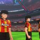 Ligue-1-Uber-Eats-Captain-Tsubasa-Rise-of-New-Champions-027