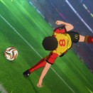 Ligue-1-Uber-Eats-Captain-Tsubasa-Rise-of-New-Champions-028