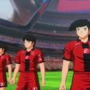 Ligue-1-Uber-Eats-Captain-Tsubasa-Rise-of-New-Champions-035