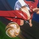 Ligue-1-Uber-Eats-Captain-Tsubasa-Rise-of-New-Champions-041