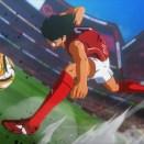 Ligue-1-Uber-Eats-Captain-Tsubasa-Rise-of-New-Champions-042