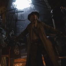 Resident-Evil-Village-008