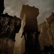 Resident-Evil-Village-012