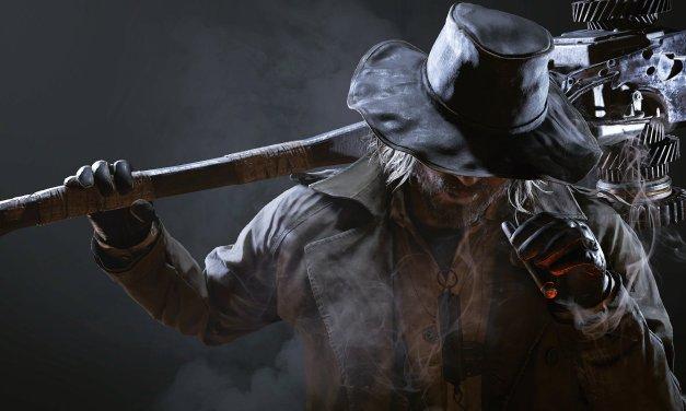 Un trailer et de nouvelles infos pour Resident Evil Village