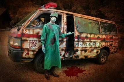 Japon-ambulance-hantee-Tokyo-002