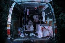 Japon-ambulance-hantee-Tokyo-005