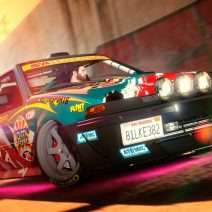 GTA-Online-Los-Santos-Tuners-019