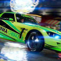 GTA-Online-Los-Santos-Tuners-025