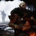 God-of-War-Ragnarok-016