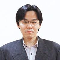 小林 秀高 (こばやし ひでたか)