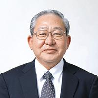 岡崎 正昭(おかざき まさあき)