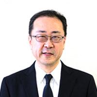 yorozu-tukasa