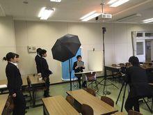 就活_2015-04-21 14.43.10