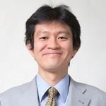 keizai_fujita