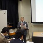 2 JA司会の橋本氏