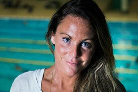 Emma Igelström - Föreläsning om ätstörningar och psykisk ohälsa