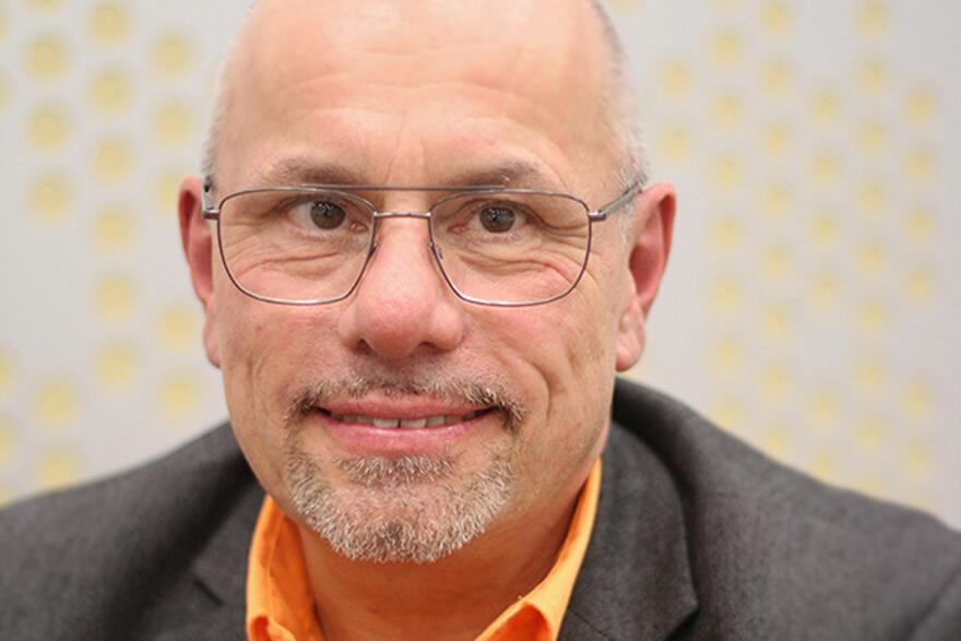 Johan Dahl Föreläsning | Föreläsare