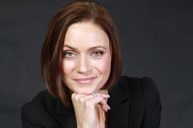 Vanessa Leporati - Föreläsare för detaljhandeln