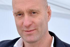 David Eberhard - föreläsare och debattör om psykisk ohälsa