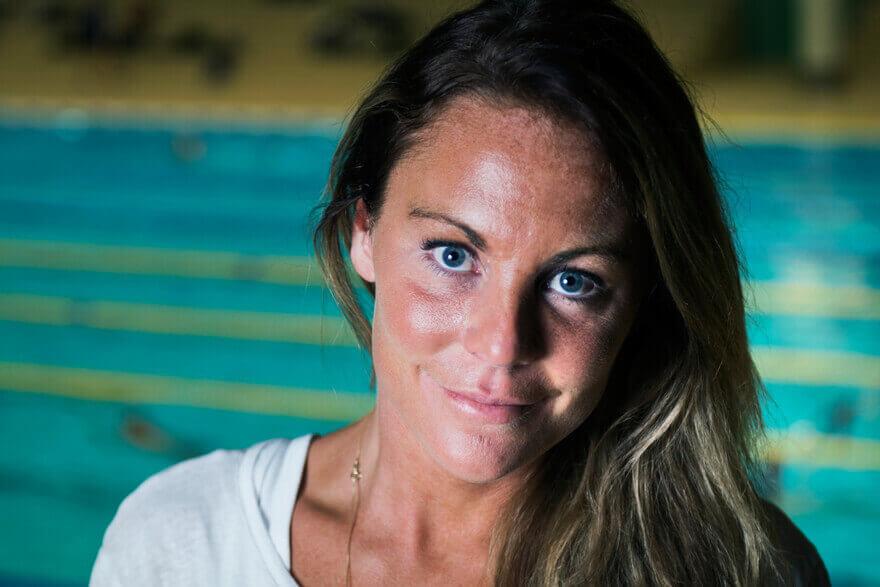 Emma Igelström - Föreläsning - Föreläsare