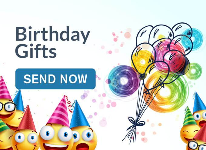 Send Gifts To India Online Same Day Delivery Bangalore