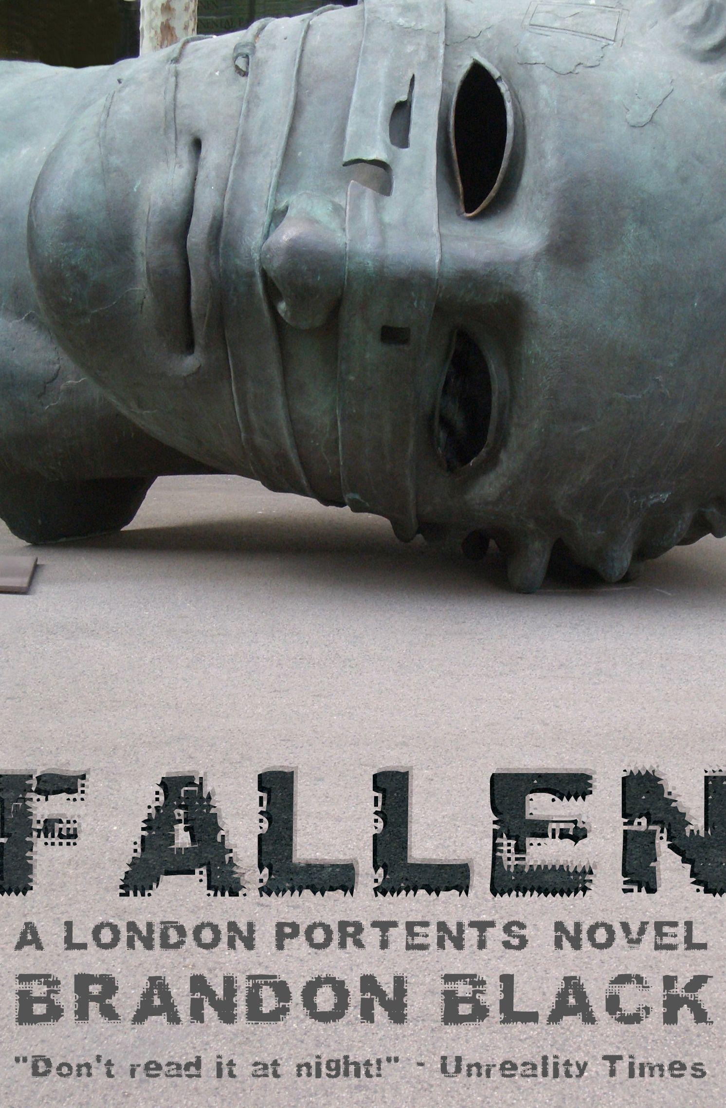 Fallen-frontCover