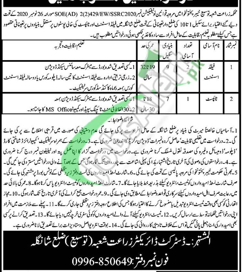 LCWU Jobs 2021 Lahore College for Women University For Faculty & Non-Faculty Staff