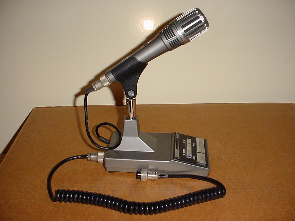 Pioneer Deh P8400bh Microphone Wiring Diagram 8400