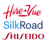 HireVue-silkroad-shiseido