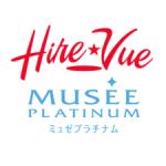 musse-HireVue