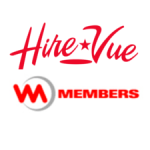 members-hirevue