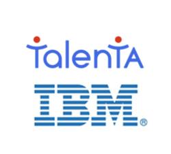 TalentA&IBM
