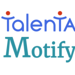 talenta-motify-eye