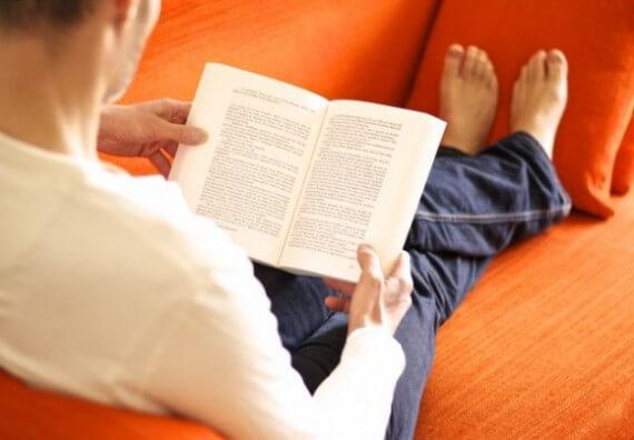 aimer lire, apprendre la lecture, faire aimer la lecture