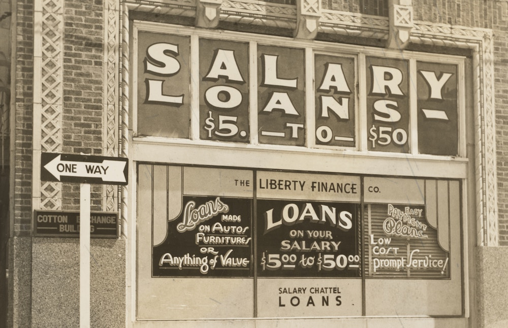 Your Most Common Questions About Online Loans Answered