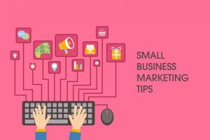Small Business Marketing Tip: One Simple Strategy To Increase Business Sales And Profit