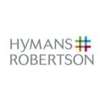 Hyman Robertson