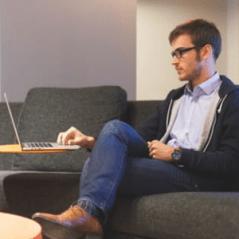 Ser empleador o empleado