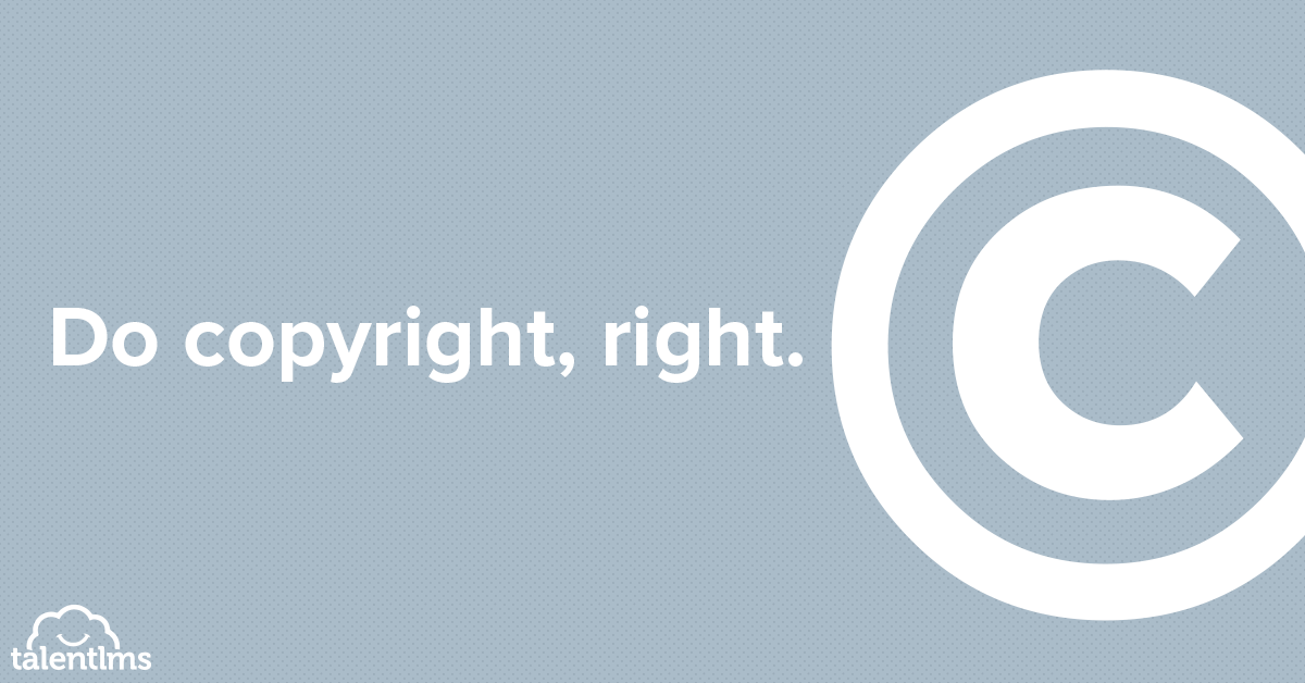 copyright-policies-for-elearning