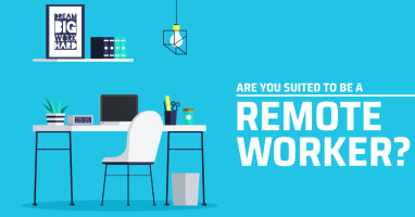 Image result for work from remote