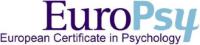 EuroPsy