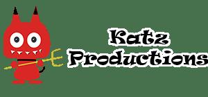 Katz Productions