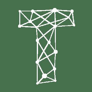 Talentometry Logo