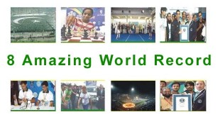 8 amazing world record pakistan